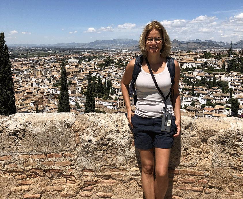 Alhambra-Spanien_klein