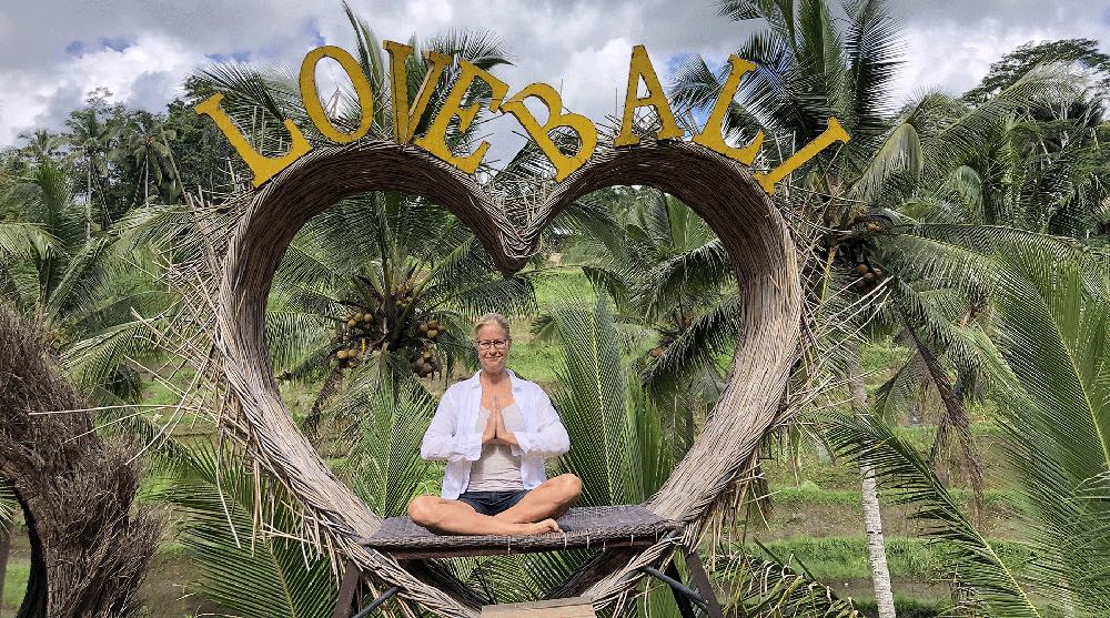 Bali-Herz1_klein